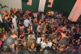 Klub Disko - Platzhirsch - Sa 06.11.2010 - 17