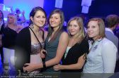 Klub Disko - Platzhirsch - Sa 06.11.2010 - 23