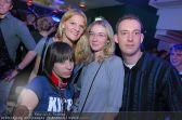 Klub Disko - Platzhirsch - Sa 06.11.2010 - 28