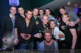 Klub Disko - Platzhirsch - Sa 06.11.2010 - 30