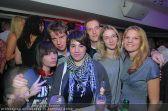 Klub Disko - Platzhirsch - Sa 06.11.2010 - 33