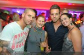 Klub Disko - Platzhirsch - Sa 06.11.2010 - 4