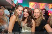 Klub Disko - Platzhirsch - Sa 06.11.2010 - 48