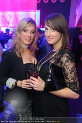Klub - Platzhirsch - Fr 12.11.2010 - 3