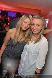 Klub - Platzhirsch - Fr 12.11.2010 - 47