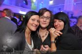 Klub Disko - Platzhirsch - Sa 20.11.2010 - 10