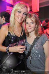 Klub Disko - Platzhirsch - Sa 20.11.2010 - 21