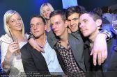 Klub Disko - Platzhirsch - Sa 20.11.2010 - 29