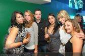 Klub - Platzhirsch - Fr 26.11.2010 - 16