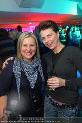Klub - Platzhirsch - Fr 26.11.2010 - 22