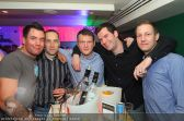 Klub - Platzhirsch - Fr 26.11.2010 - 4
