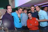 Klub - Platzhirsch - Fr 26.11.2010 - 44