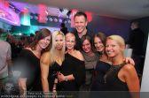 Klub Disko - Platzhirsch - Sa 27.11.2010 - 11