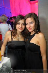 Klub Disko - Platzhirsch - Sa 27.11.2010 - 12
