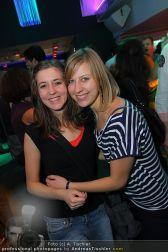 Klub Disko - Platzhirsch - Sa 27.11.2010 - 21