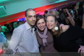 Klub Disko - Platzhirsch - Sa 27.11.2010 - 23