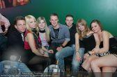 Klub - Platzhirsch - Fr 03.12.2010 - 25