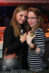 Klub - Platzhirsch - Fr 03.12.2010 - 31