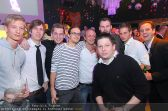 Klub - Platzhirsch - Fr 03.12.2010 - 35