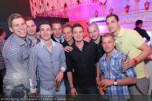 Klub Disko - Platzhirsch - Sa 04.12.2010 - 1