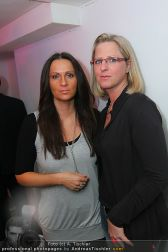 Klub Disko - Platzhirsch - Sa 04.12.2010 - 11