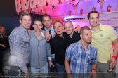 Klub Disko - Platzhirsch - Sa 04.12.2010 - 19