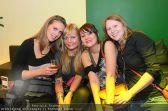 Klub Disko - Platzhirsch - Sa 04.12.2010 - 2