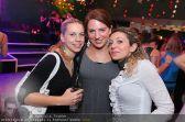 Klub Disko - Platzhirsch - Sa 04.12.2010 - 24