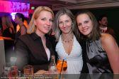 Klub Disko - Platzhirsch - Sa 04.12.2010 - 26