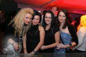 Klub Disko - Platzhirsch - Sa 04.12.2010 - 27
