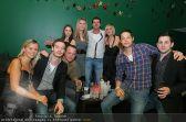 Klub Disko - Platzhirsch - Sa 04.12.2010 - 3