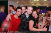 Klub Disko - Platzhirsch - Sa 04.12.2010 - 34