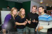 Klub Disko - Platzhirsch - Sa 04.12.2010 - 38