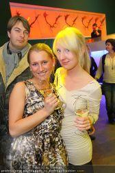 Klub Disko - Platzhirsch - Sa 04.12.2010 - 41