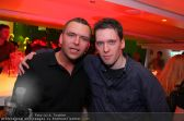 Klub Disko - Platzhirsch - Sa 04.12.2010 - 43
