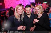 Klub Disko - Platzhirsch - Sa 04.12.2010 - 7
