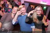 Klub Disko - Platzhirsch - Sa 04.12.2010 - 9