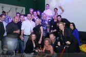 Party Night - Platzhirsch - Di 07.12.2010 - 10