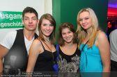 Party Night - Platzhirsch - Di 07.12.2010 - 15