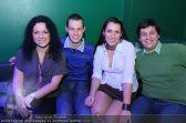 Party Night - Platzhirsch - Di 07.12.2010 - 16