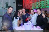 Party Night - Platzhirsch - Di 07.12.2010 - 20