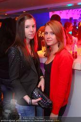 Party Night - Platzhirsch - Di 07.12.2010 - 21