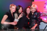 Party Night - Platzhirsch - Di 07.12.2010 - 22