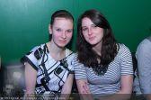 Party Night - Platzhirsch - Di 07.12.2010 - 29