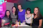 Party Night - Platzhirsch - Di 07.12.2010 - 3