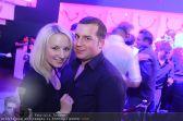 Party Night - Platzhirsch - Di 07.12.2010 - 31