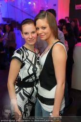 Party Night - Platzhirsch - Di 07.12.2010 - 39