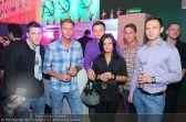 Party Night - Platzhirsch - Di 07.12.2010 - 40