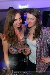 Party Night - Platzhirsch - Di 07.12.2010 - 41
