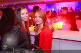Party Night - Platzhirsch - Di 07.12.2010 - 6